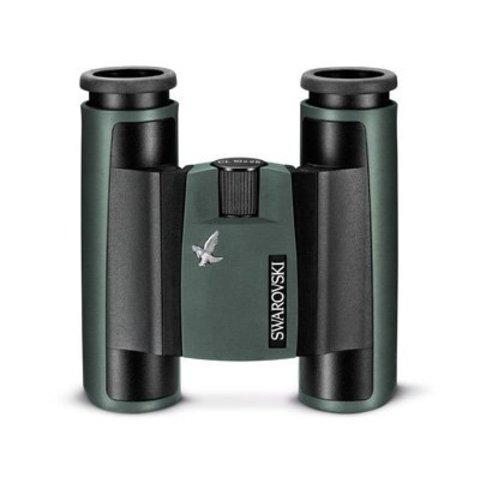 SWAROVSKI CL Pocket 8x25 (GREEN)