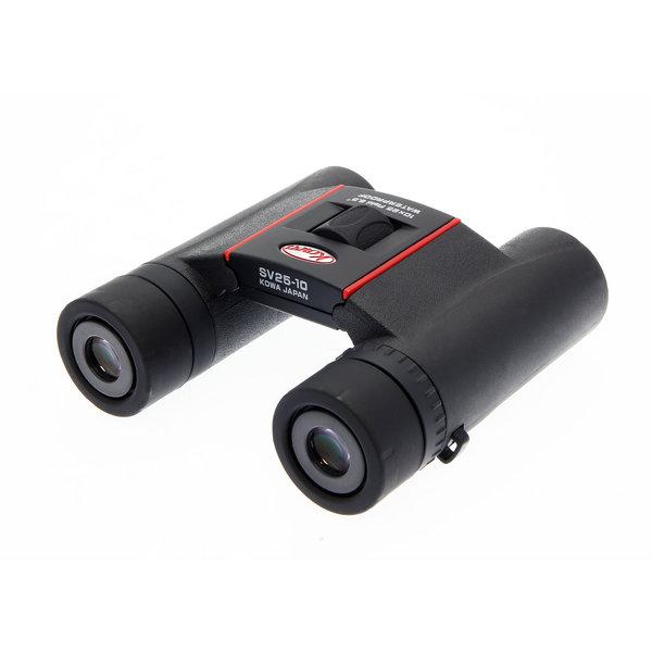 KOWA Kowa SV25-10 Compact Binocular
