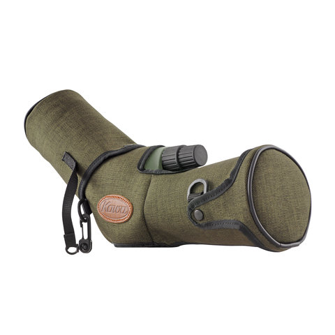 KOWA FITTED CASE FOR TSN-553