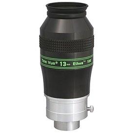 TELE VUE Televue Ethos 13 mm Eyepiece Pre-owned