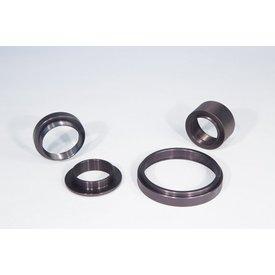 TAKAHASHI TAK FSQ to Cass Ring - 2.7mm Metal Back  (A-8-2)