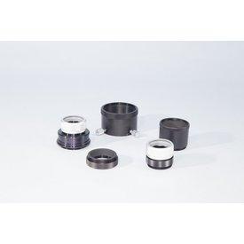 TAKAHASHI TAK Camera Adapter TCA-4