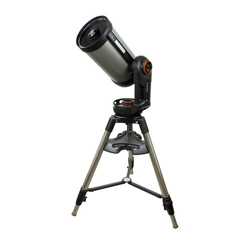 CELESTRON EVOLUTION 9.25