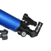 MEADE Infinity 90mm Altazimuth Refractor