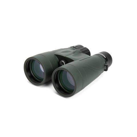 CELESTRON 10X56 NATURE DX