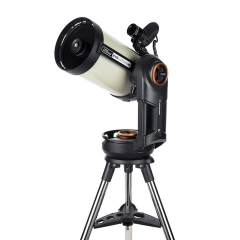 "CELESTRON NEXSTAR EVOLUTION 8"" HD"