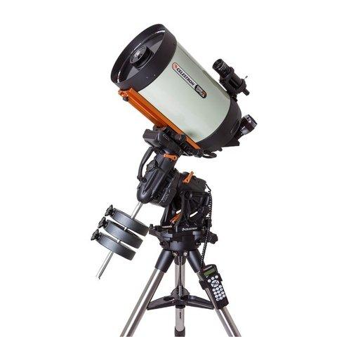 CELESTRON CGX 1100 HD
