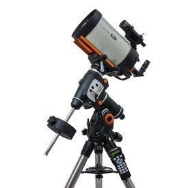 CELESTRON CELESTRON CGEM II 800 EDGE HD