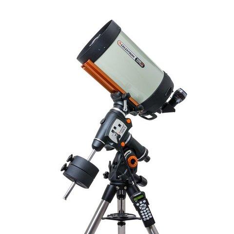 CELESTRON CGEM II 1100 EDG.HD