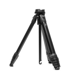 PEAK DESIGN Peak Design Travel Tripod - Aluminum
