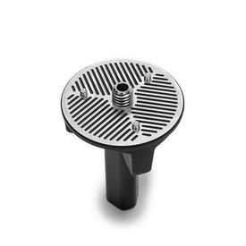 PEAK DESIGN Peak Design Universal Head Adapter