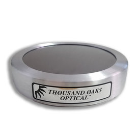 THOUSAND OAKS Thousand Oaks Solarlite Solar Filter 4""