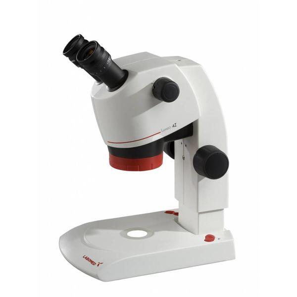 LABO AMERICA INC. Labomed Luxeo 4Z Stereo Zoom Microscope