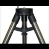 Ioptron iEQ45/CEM60 LiteRoc Tripod