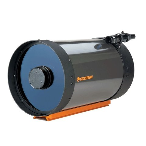 CELESTRON C8-A-XLT OPTICAL TUBE
