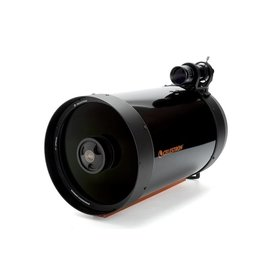 CELESTRON CELESTRON C14-A-XLT (CGE) TUBE