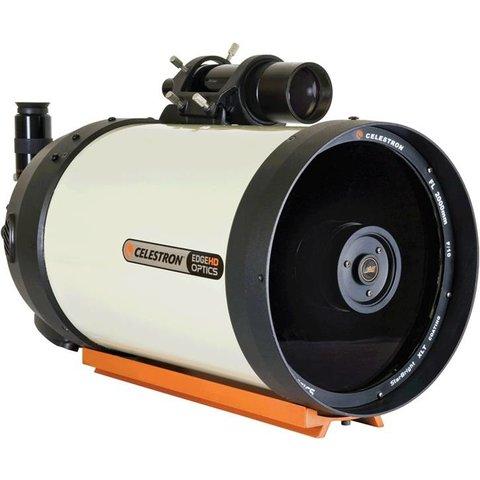 CELESTRON EdgeHD 800 (CGE) TUBE