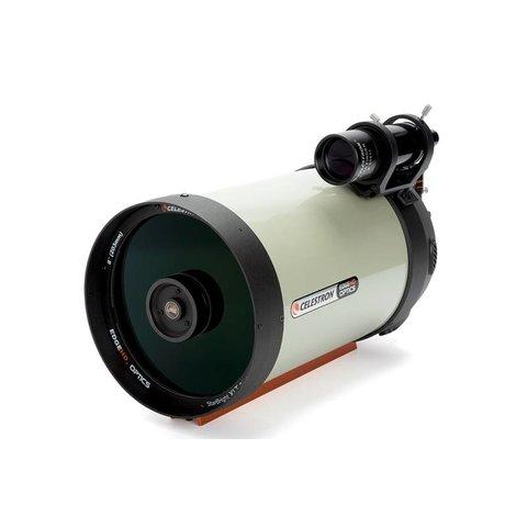 CELESTRON EdgeHD 800 (CG5) TUBE