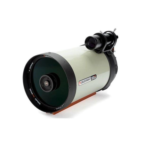 CELESTRON CELESTRON EdgeHD 800 (CG5) TUBE