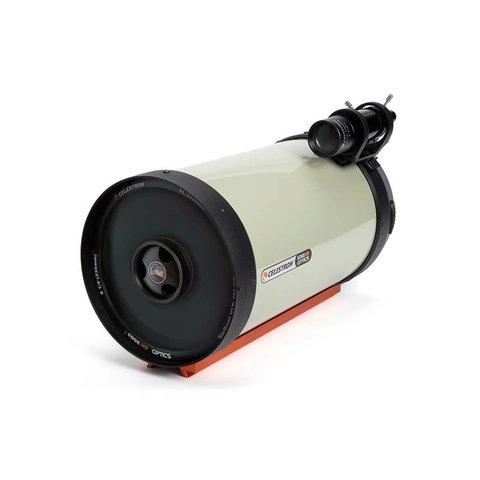 CELESTRON EdgeHD 925 (CGE) TUBE