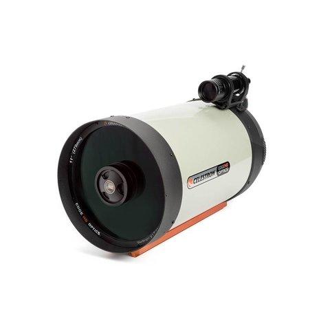 CELESTRON EdgeHD 1100 (CGE) TUBE