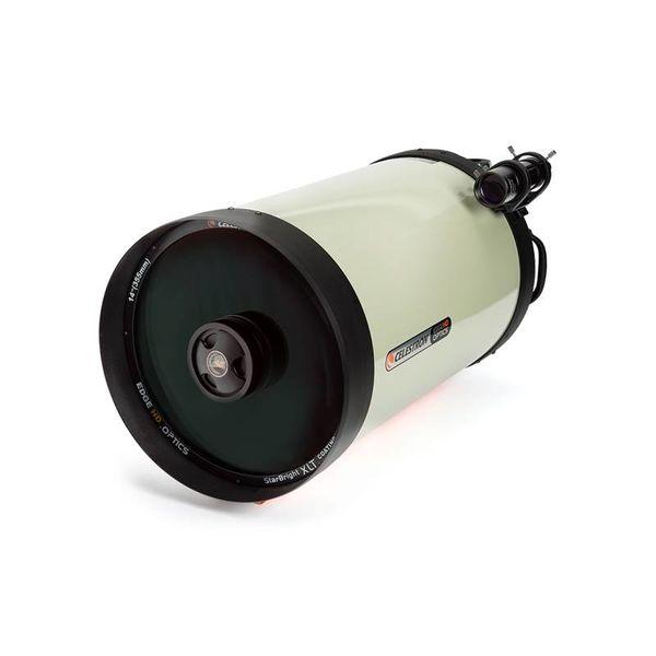 CELESTRON CELESTRON EdgeHD 1400 (CGE) TUBE