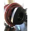 Officina Stellare RH 200 AT with Atlas Focuser