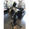 Pre-owned 3.5 Inch Duplex Questar Telescope with Company 7 Tripod