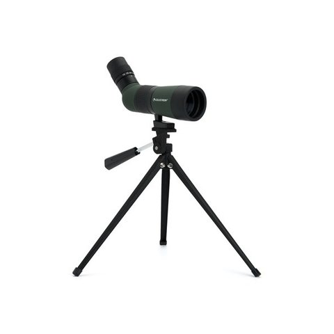 CELESTRON LandScout 10 30x50  Spotting Scope