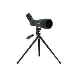 CELESTRON CELESTRON 12 36x60 Spotting Scope