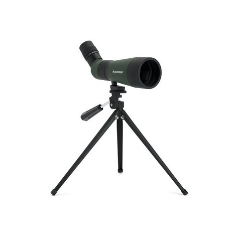 CELESTRON 12 36x60 Spotting Scope