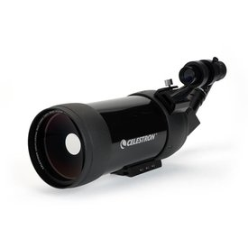 CELESTRON Celestron C90 Maksutov Cassegrain Spotting Scope