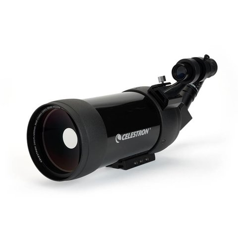 Celestron C90 Maksutov Cassegrain Spotting Scope