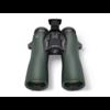Swarovski NL PURE 8x42 Binoculars