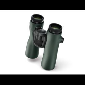 SWAROVSKI OPTIK Swarovski NL PURE 12x42 Binoculars