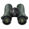 Swarovski NL PURE 12x42 Binoculars