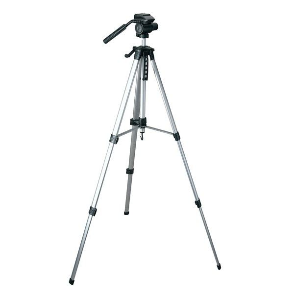 CELESTRON Celestron Tripod, Photographic/Video