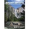 CELESTRON Book, Sport Optics