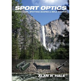 CELESTRON CELESTRON Book, Sport Optics