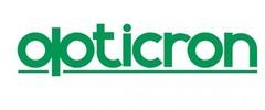 OPTICRON LLC