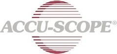 ACCU-SCOPE INC.