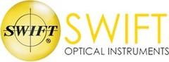 SWIFT OPTICAL INSTRUMENTS,INC