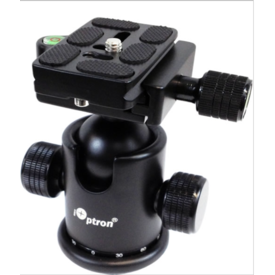 iOptron Corporation IOptron Ball Head