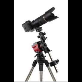 iOptron Corporation iOptron Skyguider-Pro w/iPolar