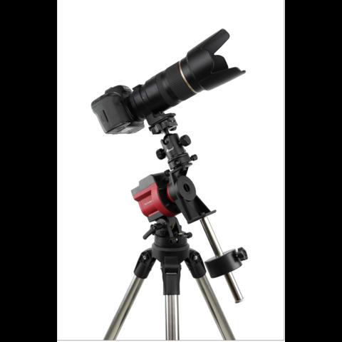iOptron Skyguider-Pro w/iPolar