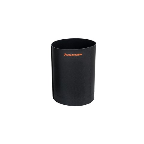 CELESTRON C6 - C8 Flexible Dew Shield