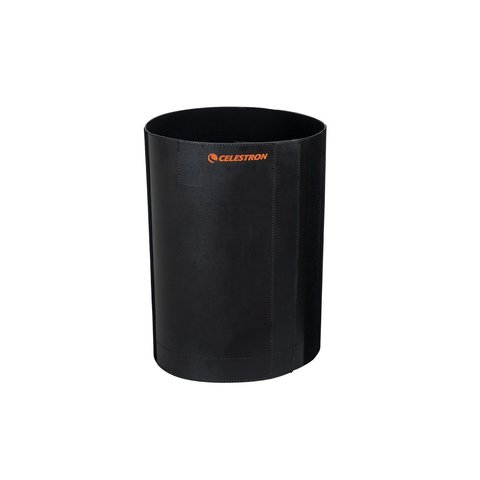 CELESTRON C9.25 - C11 Deluxe Flexible Dew Shield