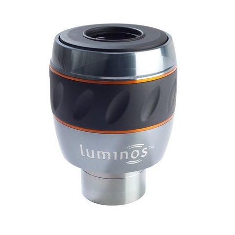 CELESTRON Luminos 31mm Eyepiece