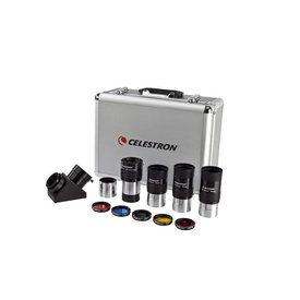 CELESTRON CELESTRON Eyepiece and Filter Kit - 2
