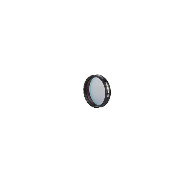 CELESTRON CELESTRON Oxygen III Narrowband Filter